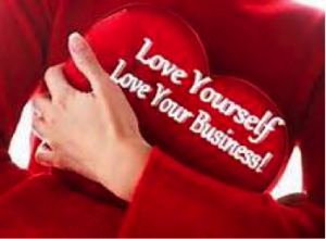 loveyourbusiness
